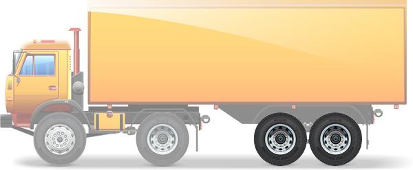 arrastre - Llantas para Camión