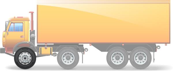 direccional - Llantas para Camión