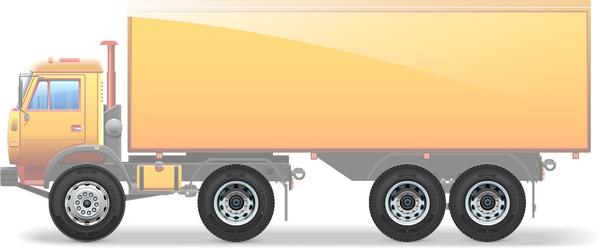 toda posicion - Llantas para Camión