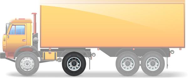traccion - Llantas para Camión